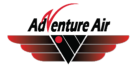 Adventure-Air