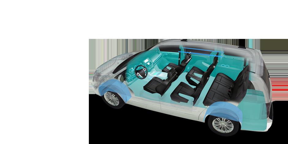automotivegraphic