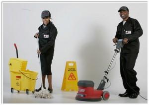 adv clean